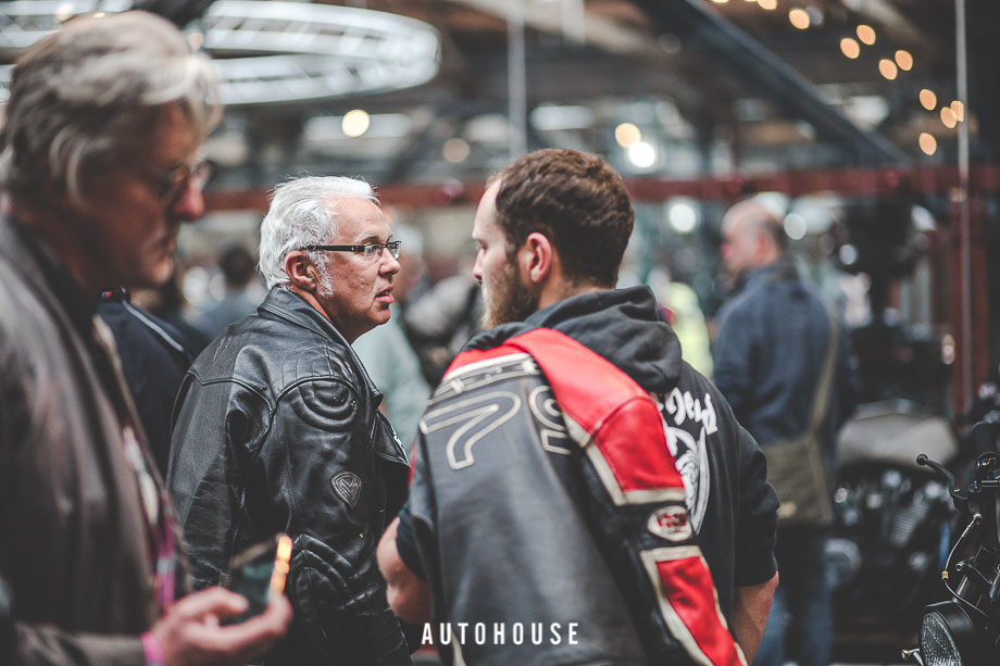 HUMANS OF THE BIKE SHED (163 of 297)