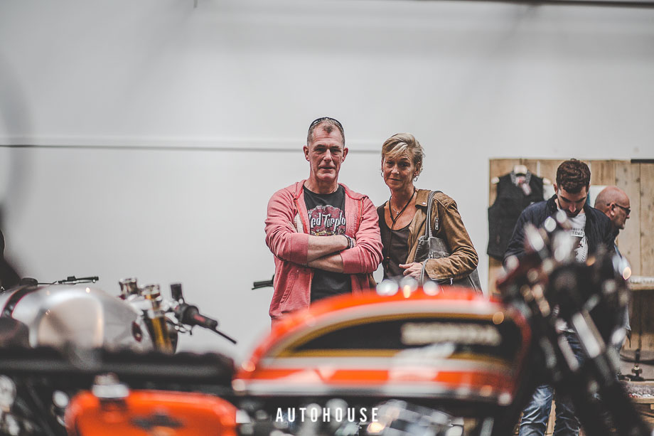 HUMANS OF THE BIKE SHED (196 of 297)