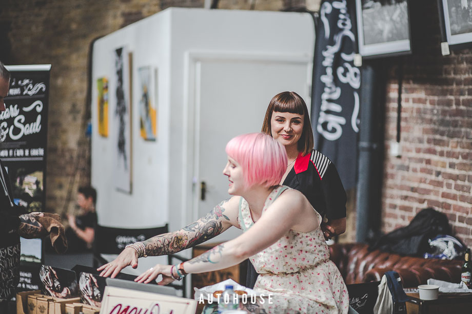HUMANS OF THE BIKE SHED (205 of 297)