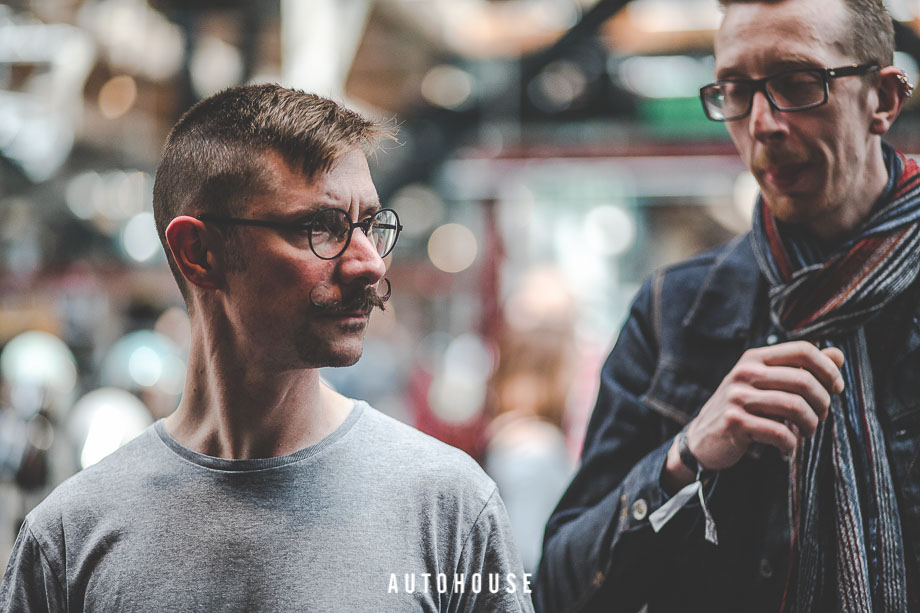 HUMANS OF THE BIKE SHED (213 of 297)