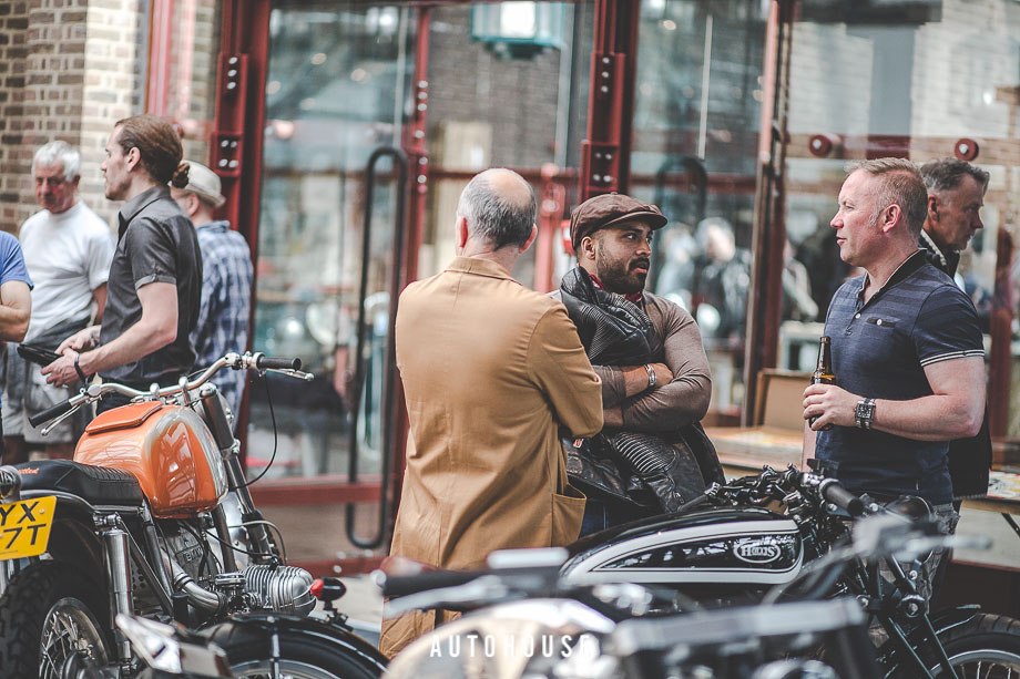 HUMANS OF THE BIKE SHED (219 of 297)