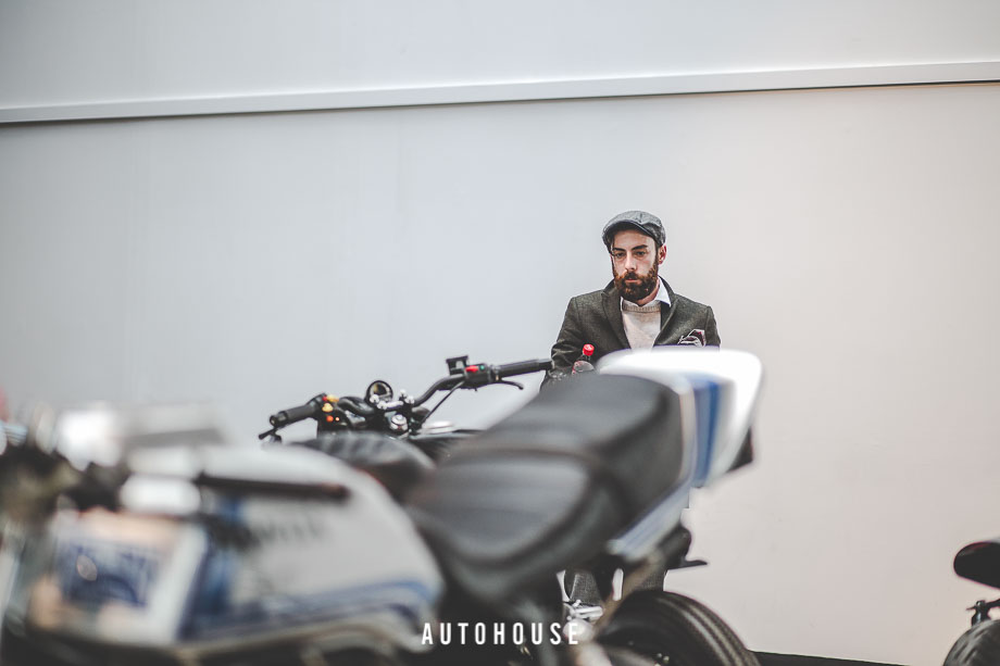 HUMANS OF THE BIKE SHED (228 of 297)