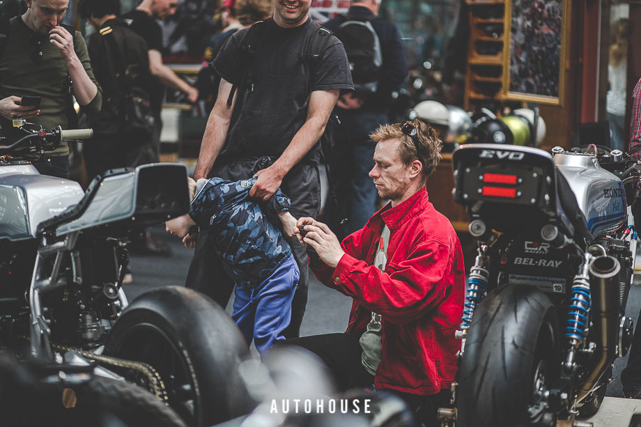 HUMANS OF THE BIKE SHED (232 of 297)