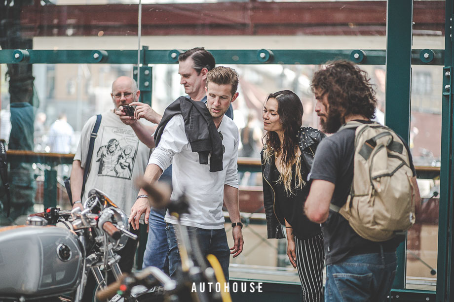 HUMANS OF THE BIKE SHED (237 of 297)