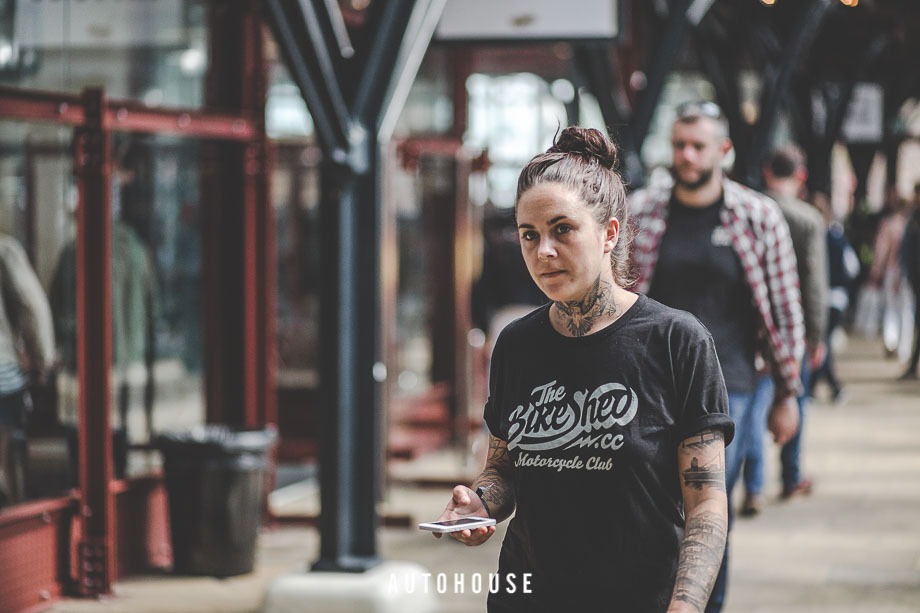 HUMANS OF THE BIKE SHED (239 of 297)