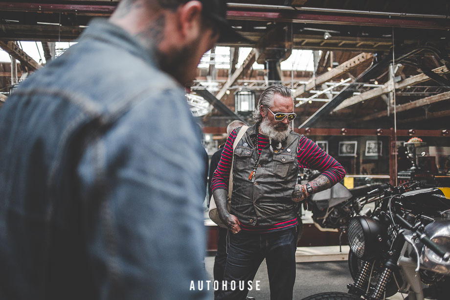 HUMANS OF THE BIKE SHED (257 of 297)