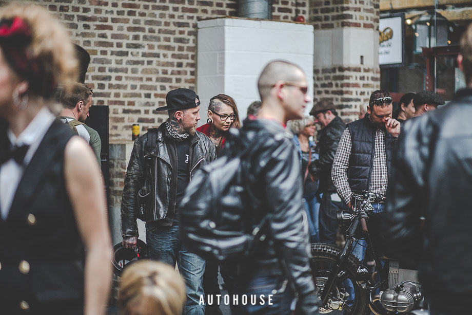 HUMANS OF THE BIKE SHED (26 of 297)