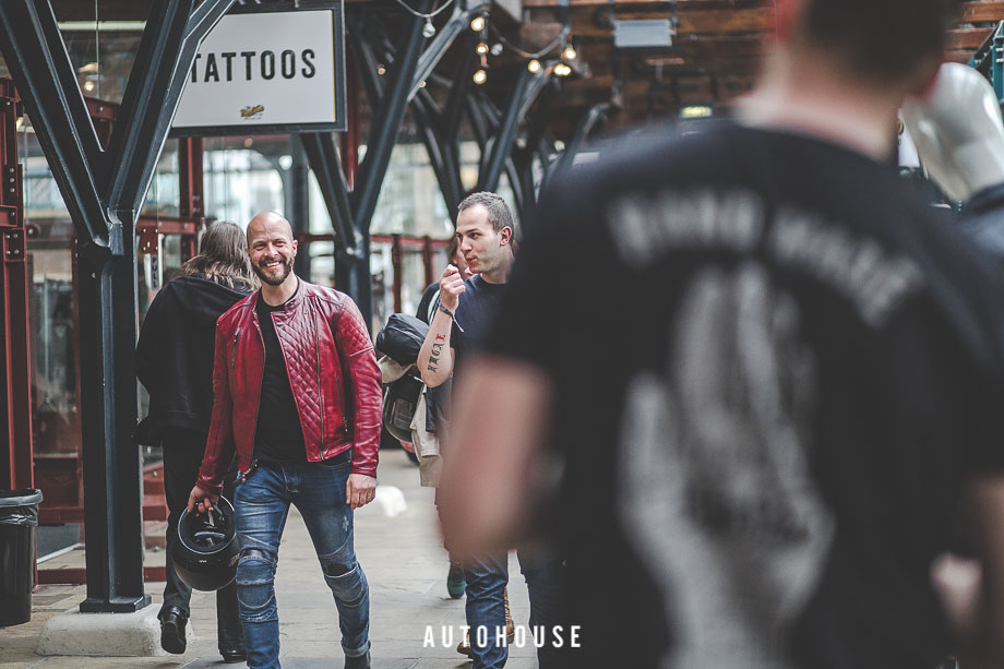 HUMANS OF THE BIKE SHED (267 of 297)