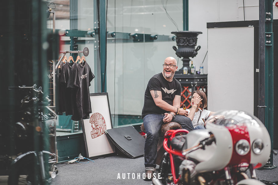 HUMANS OF THE BIKE SHED (271 of 297)