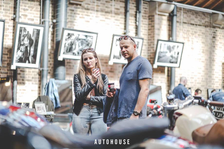 HUMANS OF THE BIKE SHED (274 of 297)