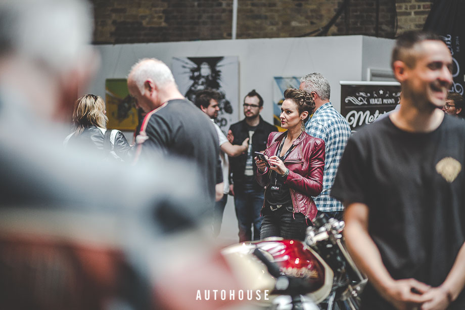 HUMANS OF THE BIKE SHED (3 of 297)