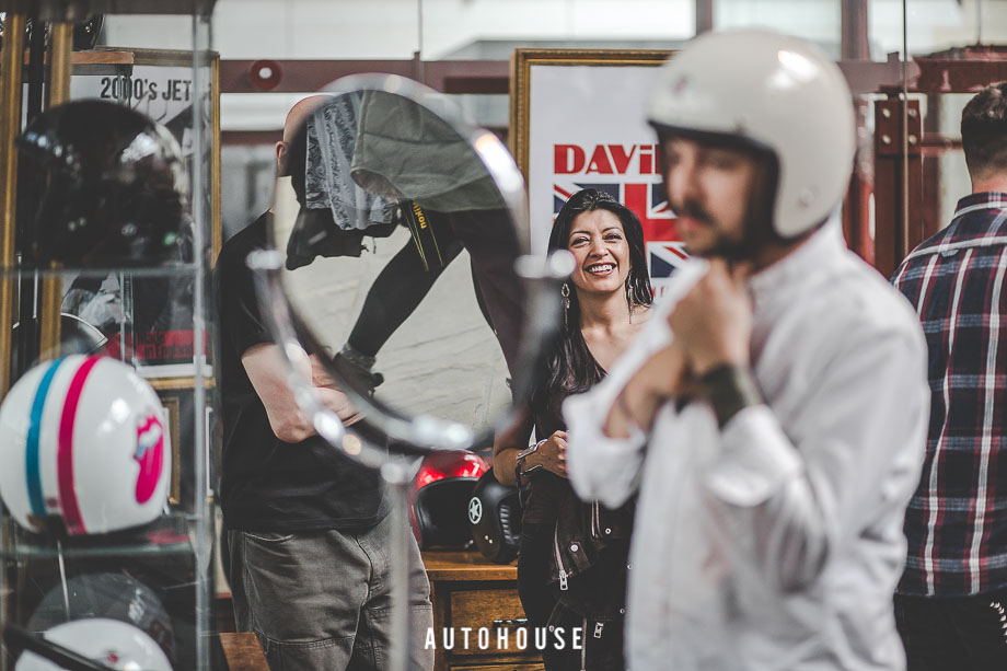 HUMANS OF THE BIKE SHED (37 of 297)