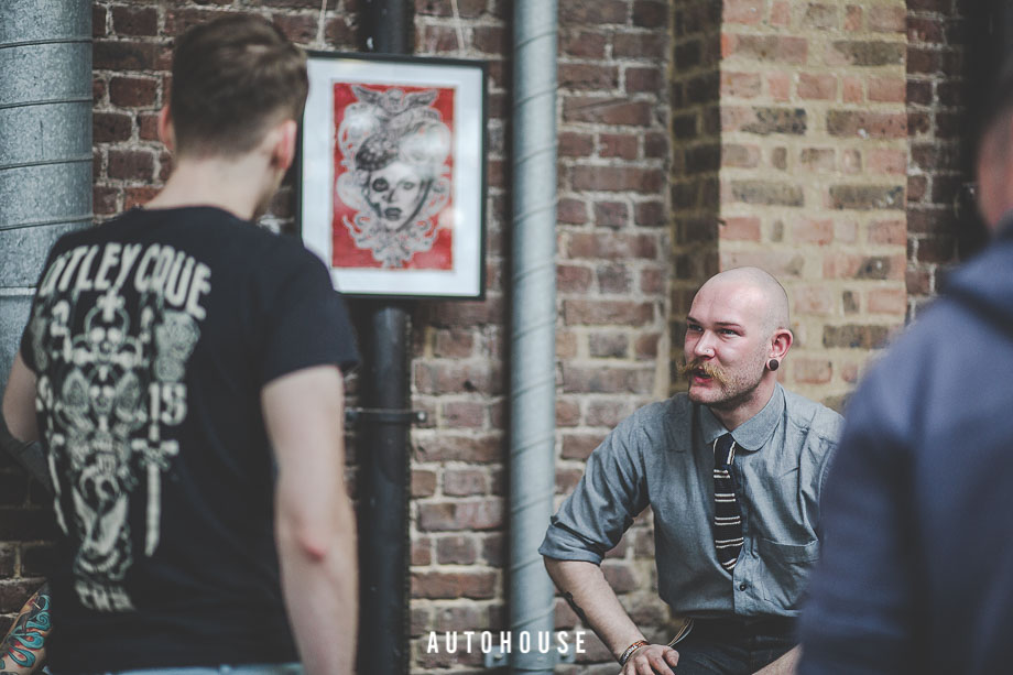 HUMANS OF THE BIKE SHED (42 of 297)