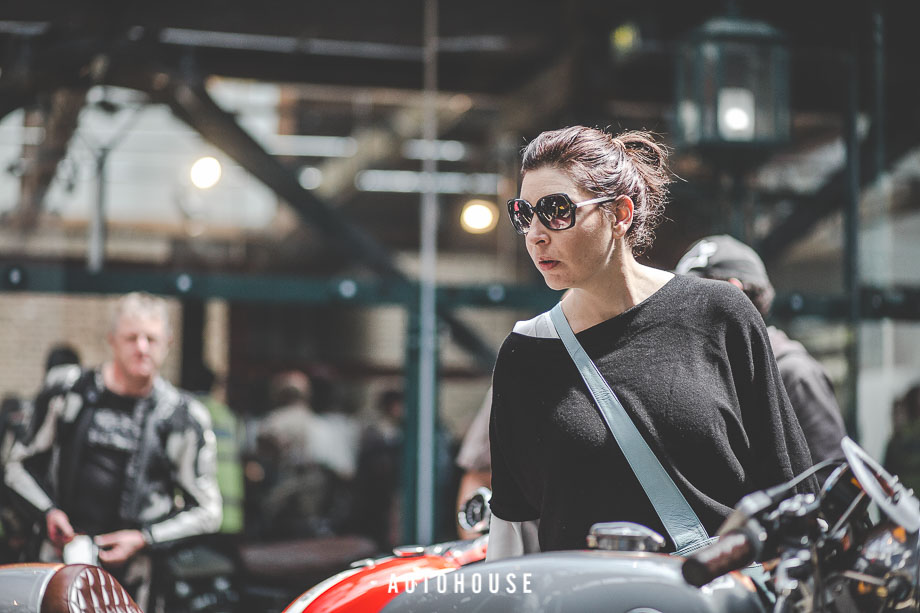 HUMANS OF THE BIKE SHED (48 of 297)