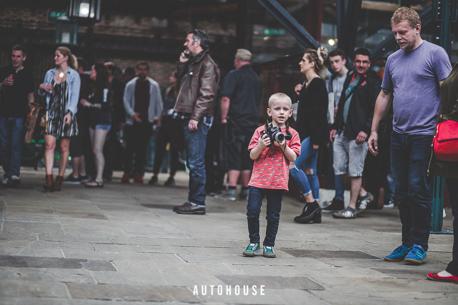 HUMANS OF THE BIKE SHED (58 of 297)