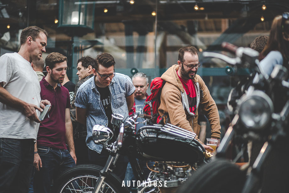 HUMANS OF THE BIKE SHED (60 of 297)
