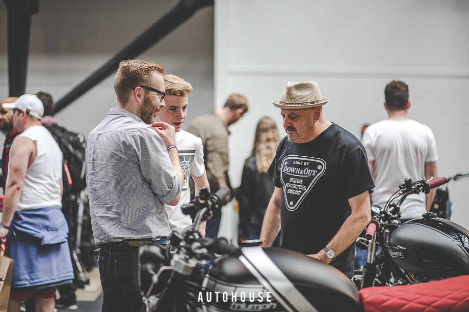 HUMANS OF THE BIKE SHED (63 of 297)