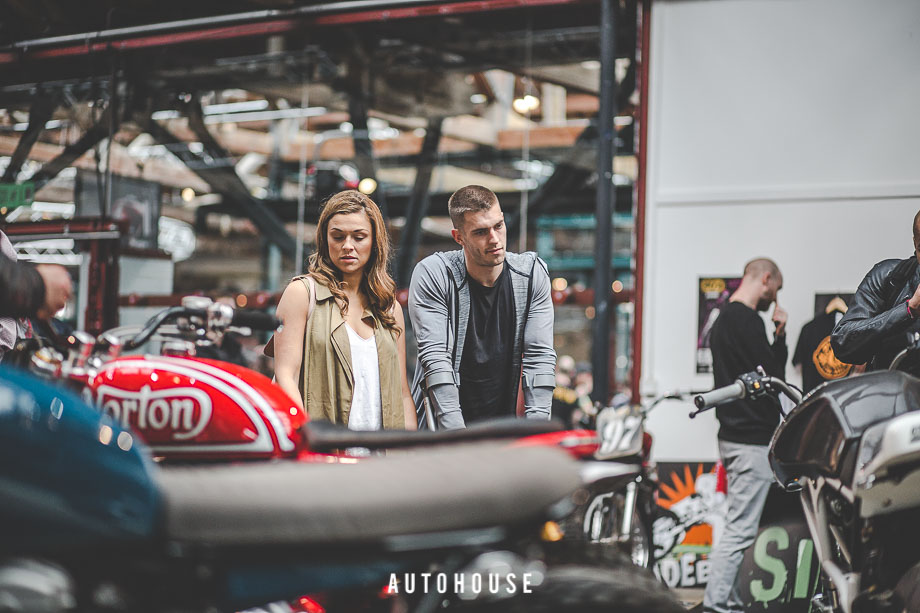 HUMANS OF THE BIKE SHED (68 of 297)