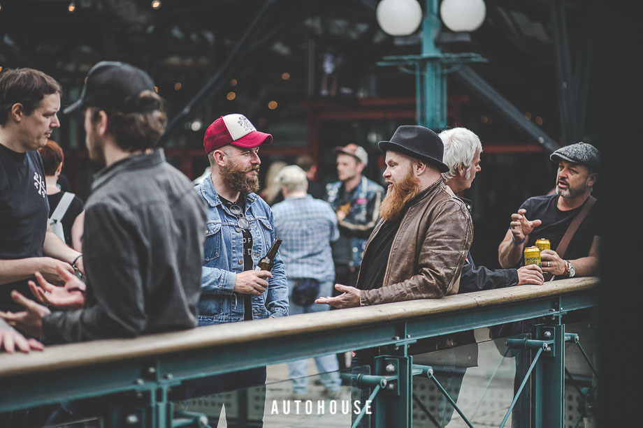 HUMANS OF THE BIKE SHED (69 of 297)