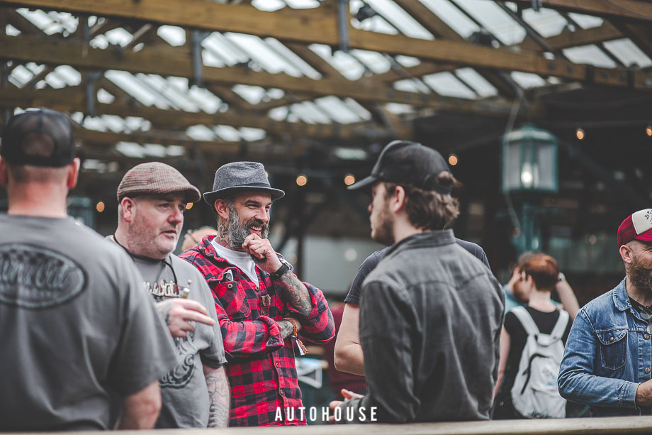 HUMANS OF THE BIKE SHED (70 of 297)
