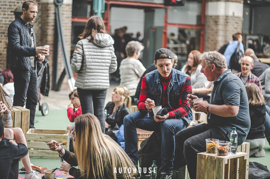 HUMANS OF THE BIKE SHED (73 of 297)