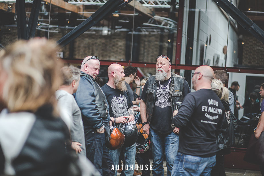 HUMANS OF THE BIKE SHED (94 of 297)