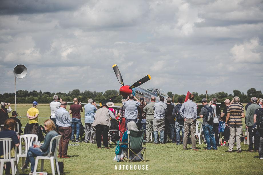 Flywheel Festival 2016 (133 of 258)