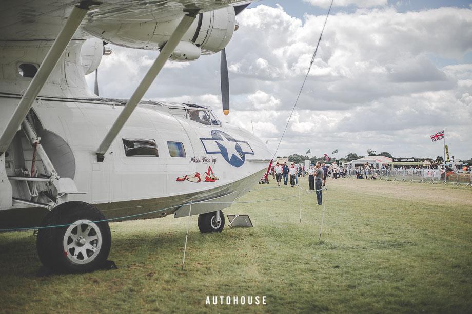 Flywheel Festival 2016 (139 of 258)