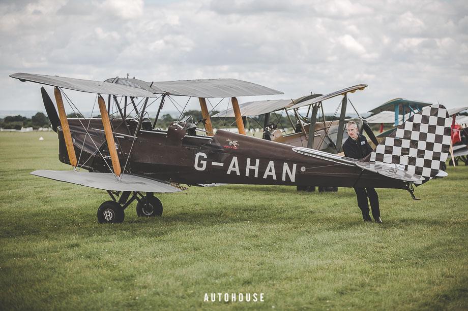 Flywheel Festival 2016 (147 of 258)