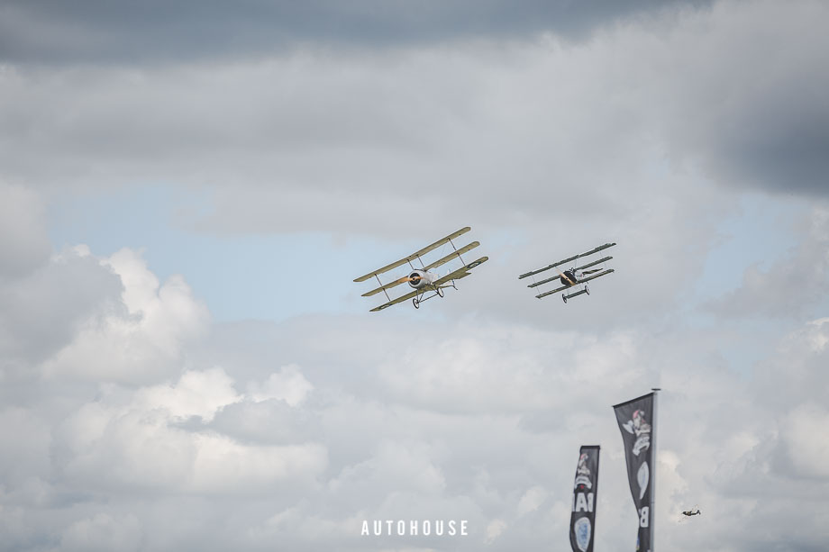 Flywheel Festival 2016 (221 of 258)