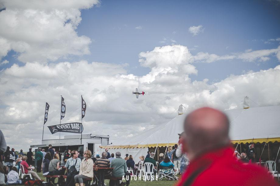 Flywheel Festival 2016 (223 of 258)