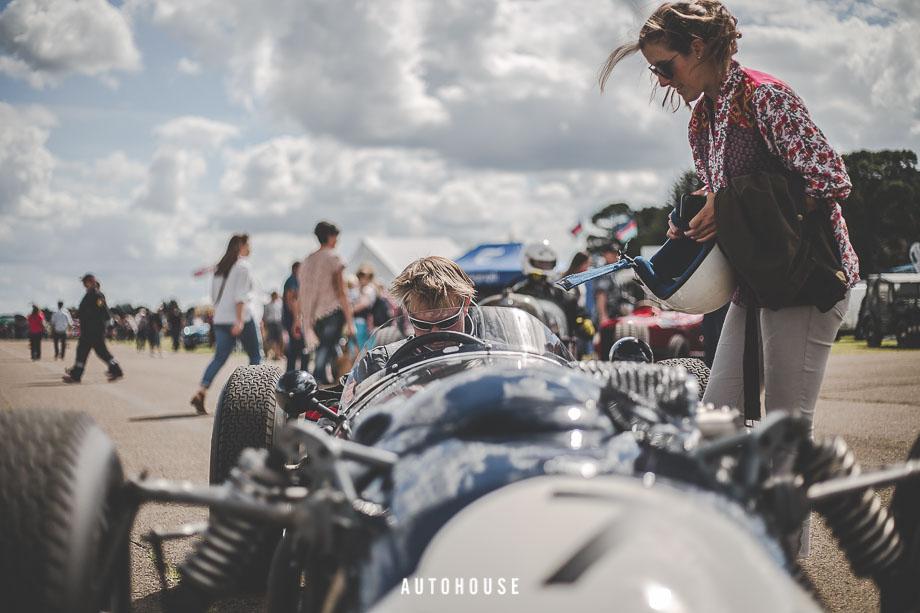 Flywheel Festival 2016 (248 of 258)