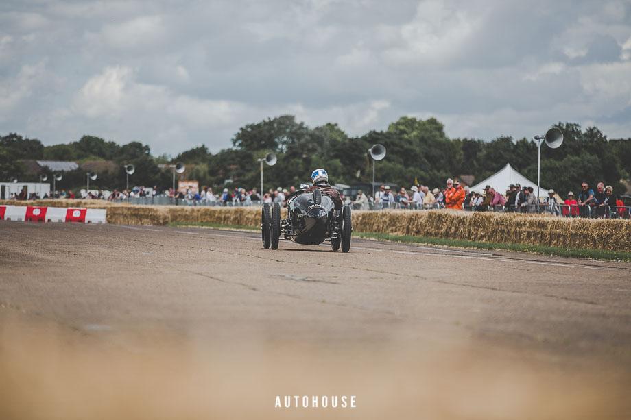 Flywheel Festival 2016 (81 of 258)