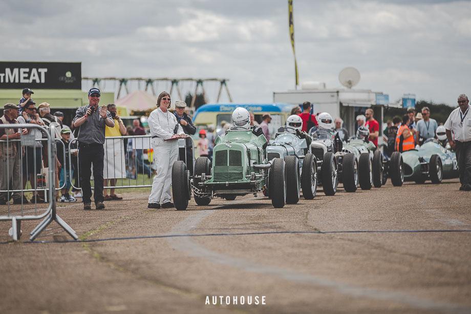 Flywheel Festival 2016 (97 of 258)
