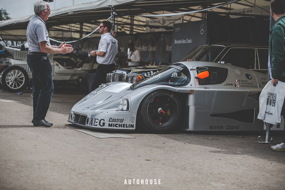 FOS 2016 (101 of 276)