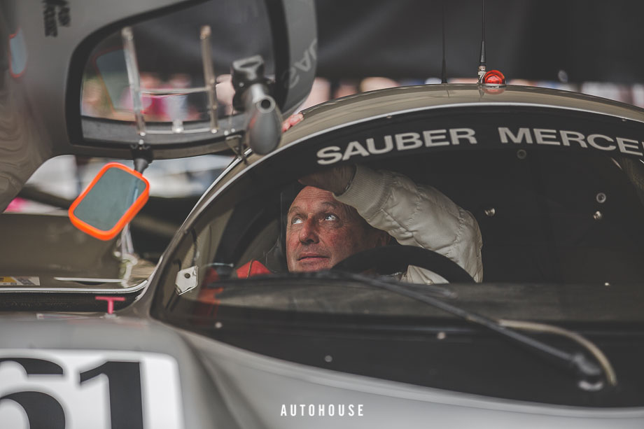 FOS 2016 (102 of 276)