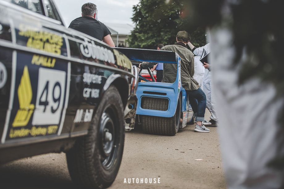 FOS 2016 (105 of 276)