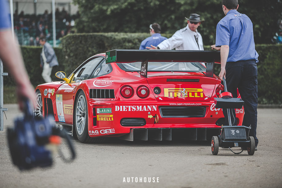 FOS 2016 (106 of 276)