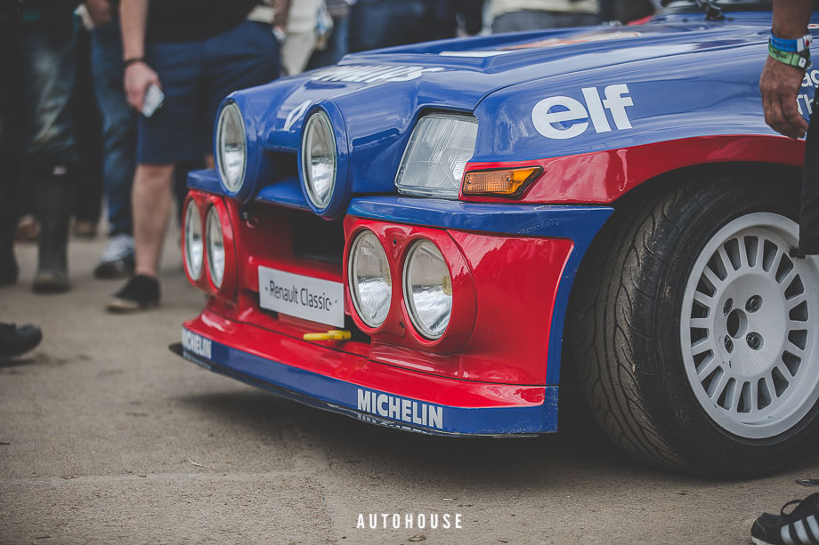 FOS 2016 (110 of 276)
