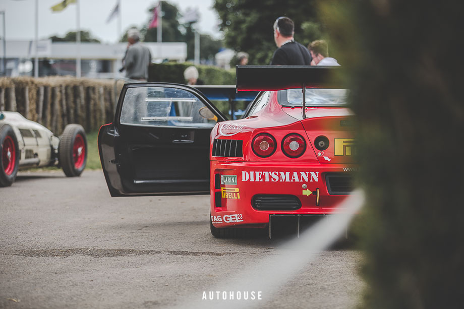 FOS 2016 (114 of 276)