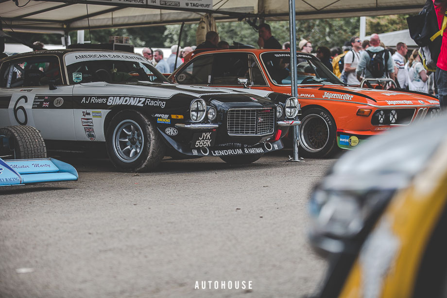 FOS 2016 (116 of 276)
