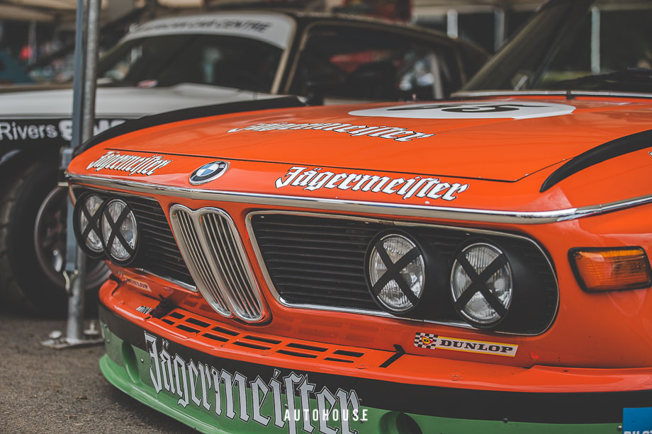 FOS 2016 (120 of 276)