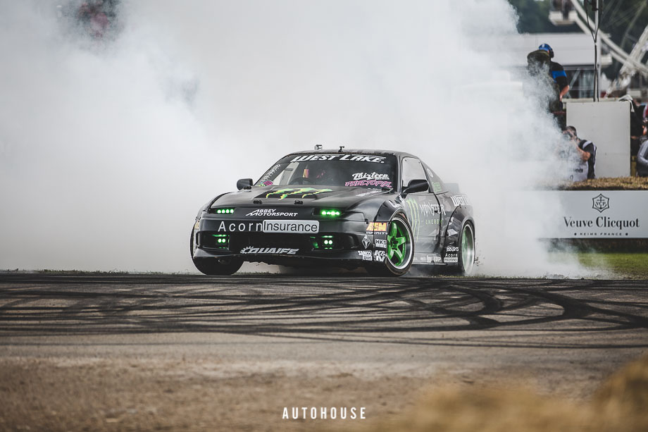 FOS 2016 (135 of 276)