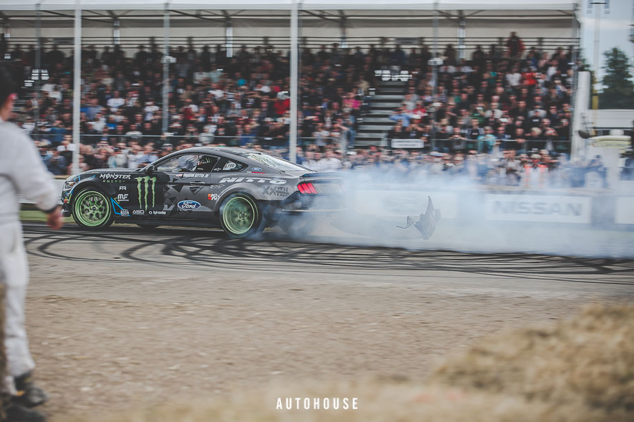 FOS 2016 (136 of 276)