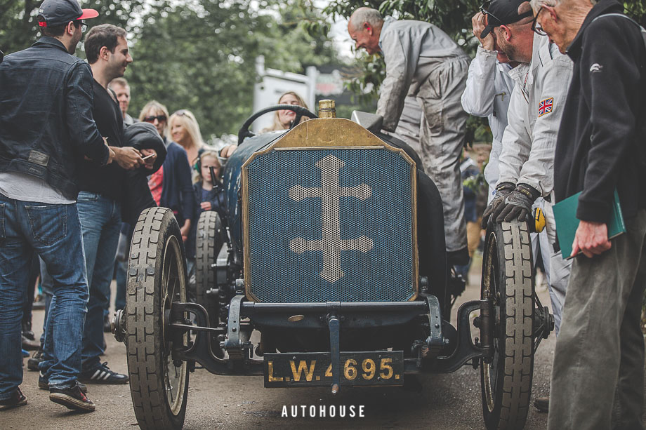 FOS 2016 (143 of 276)