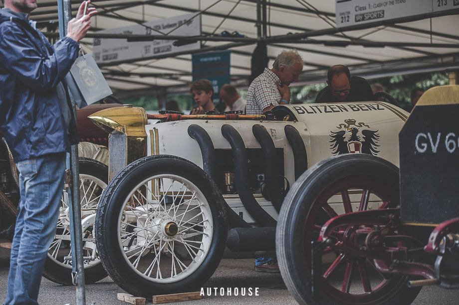 FOS 2016 (148 of 276)