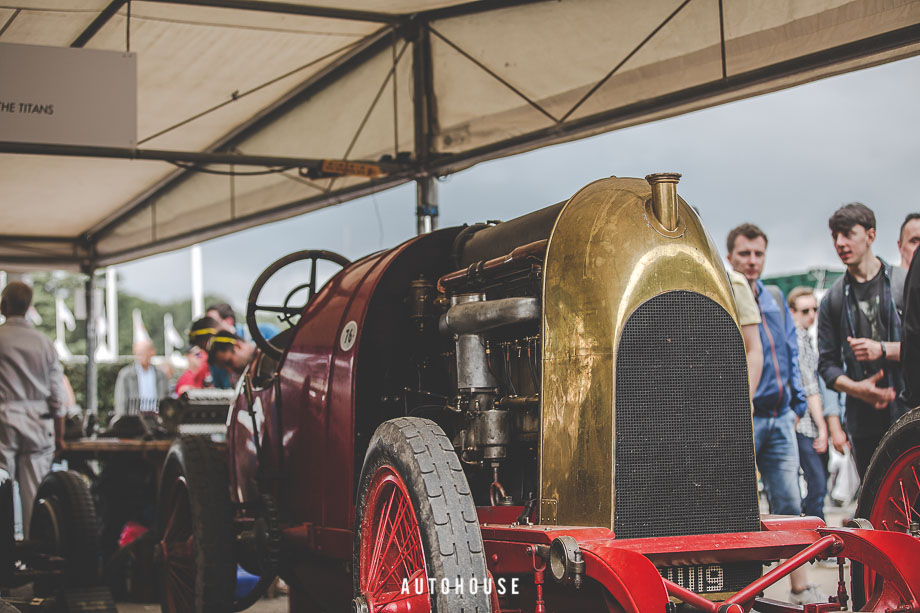 FOS 2016 (149 of 276)
