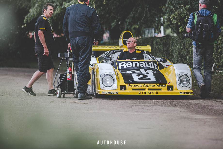 FOS 2016 (154 of 276)