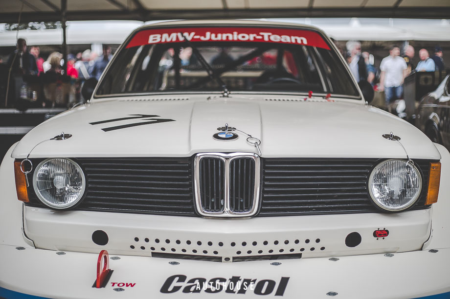 FOS 2016 (16 of 276)
