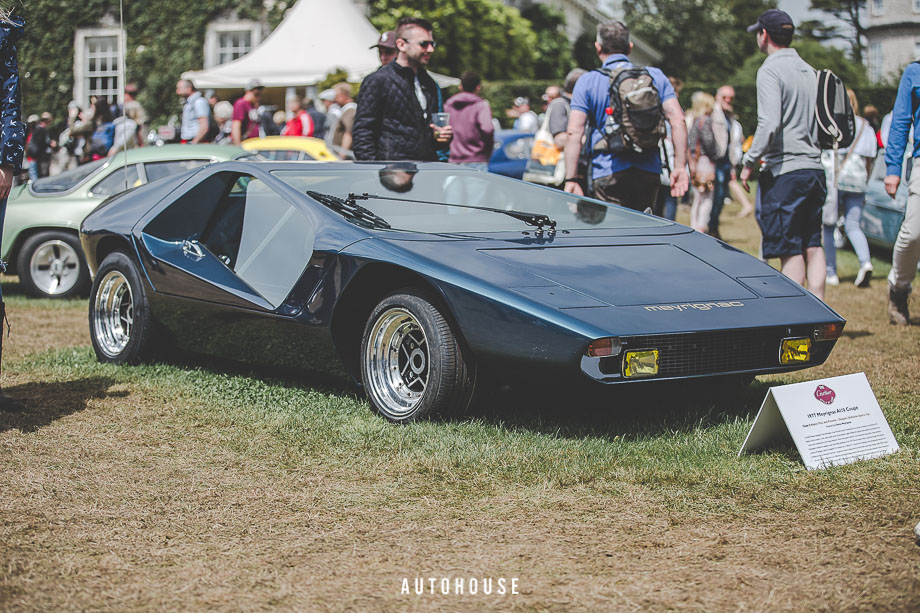 FOS 2016 (165 of 276)
